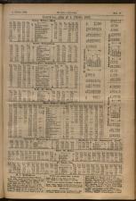 Kremser Volksblatt 18931008 Seite: 15