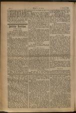 Kremser Volksblatt 18931008 Seite: 2