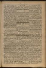 Kremser Volksblatt 18931008 Seite: 3