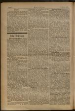 Kremser Volksblatt 18931008 Seite: 4