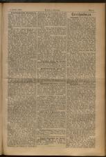 Kremser Volksblatt 18931008 Seite: 5