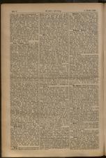 Kremser Volksblatt 18931008 Seite: 6