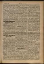 Kremser Volksblatt 18931008 Seite: 7