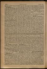 Kremser Volksblatt 18931008 Seite: 8