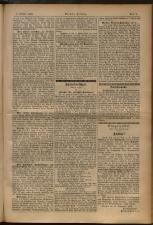 Kremser Volksblatt 18931008 Seite: 9