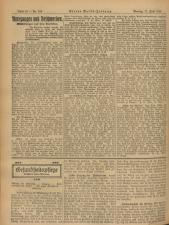 Kleine Volks-Zeitung 19290617 Seite: 10