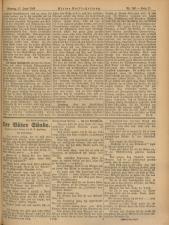 Kleine Volks-Zeitung 19290617 Seite: 11