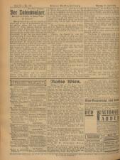 Kleine Volks-Zeitung 19290617 Seite: 12