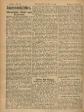 Kleine Volks-Zeitung 19290617 Seite: 2