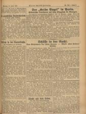 Kleine Volks-Zeitung 19290617 Seite: 3