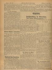Kleine Volks-Zeitung 19290617 Seite: 4