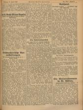 Kleine Volks-Zeitung 19290617 Seite: 5