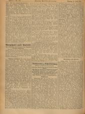 Kleine Volks-Zeitung 19290617 Seite: 6