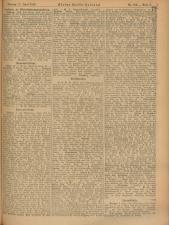 Kleine Volks-Zeitung 19290617 Seite: 7