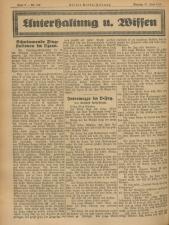 Kleine Volks-Zeitung 19290617 Seite: 8