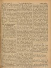 Kleine Volks-Zeitung 19290617 Seite: 9
