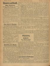 Kleine Volks-Zeitung 19290618 Seite: 10