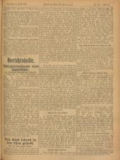 Kleine Volks-Zeitung 19290618 Seite: 11