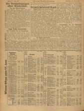 Kleine Volks-Zeitung 19290618 Seite: 12