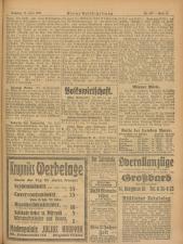 Kleine Volks-Zeitung 19290618 Seite: 13