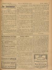 Kleine Volks-Zeitung 19290618 Seite: 15