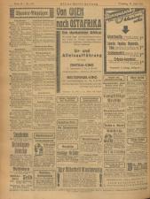 Kleine Volks-Zeitung 19290618 Seite: 16