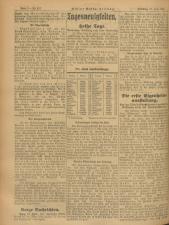 Kleine Volks-Zeitung 19290618 Seite: 2