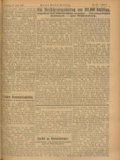 Kleine Volks-Zeitung 19290618 Seite: 3