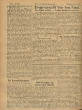 Kleine Volks-Zeitung 19290618 Seite: 4
