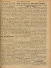 Kleine Volks-Zeitung 19290618 Seite: 5