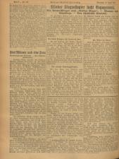 Kleine Volks-Zeitung 19290618 Seite: 6
