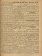 Kleine Volks-Zeitung 19290618 Seite: 7
