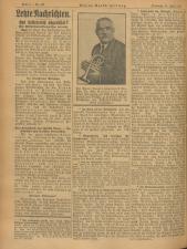 Kleine Volks-Zeitung 19290618 Seite: 8