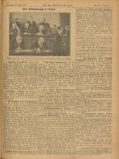 Kleine Volks-Zeitung 19290618 Seite: 9