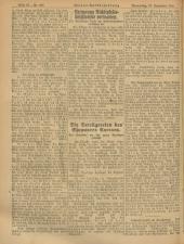 Kleine Volks-Zeitung 19290919 Seite: 10