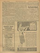Kleine Volks-Zeitung 19290919 Seite: 12