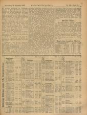 Kleine Volks-Zeitung 19290919 Seite: 13