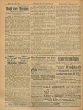 Kleine Volks-Zeitung 19290919 Seite: 14