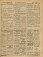 Kleine Volks-Zeitung 19290919 Seite: 15