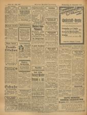 Kleine Volks-Zeitung 19290919 Seite: 16