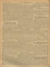 Kleine Volks-Zeitung 19290919 Seite: 2