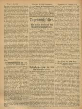 Kleine Volks-Zeitung 19290919 Seite: 4