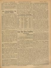 Kleine Volks-Zeitung 19290919 Seite: 5