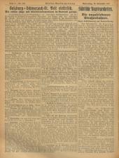 Kleine Volks-Zeitung 19290919 Seite: 6