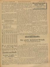 Kleine Volks-Zeitung 19290919 Seite: 7