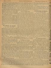 Kleine Volks-Zeitung 19290919 Seite: 8