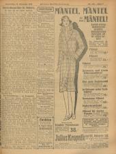 Kleine Volks-Zeitung 19290919 Seite: 9