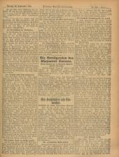 Kleine Volks-Zeitung 19290920 Seite: 11