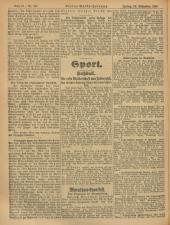 Kleine Volks-Zeitung 19290920 Seite: 12