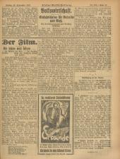 Kleine Volks-Zeitung 19290920 Seite: 13